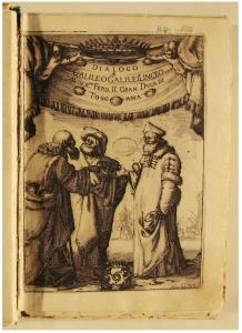 Galilei-Dialogo-Antiporta