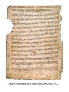 Lettera-Petrarca-1