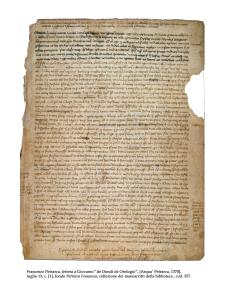 Lettera-Petrarca-2